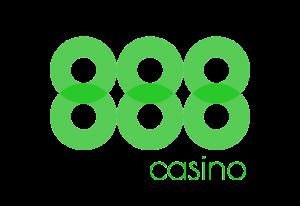 888_casino_logo