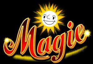 Merkur-Magie-online-spielen